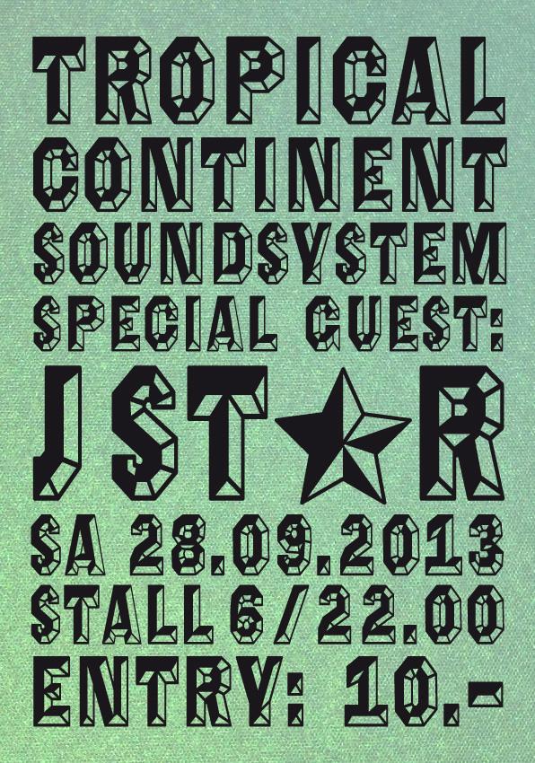 WebflyerJstarSept2013