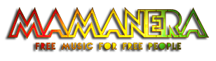 logo_mamanerar