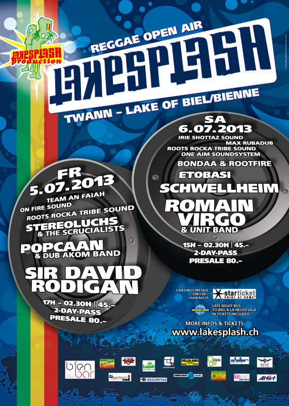 plakat_lakesplash_2013