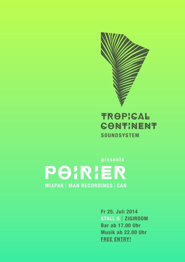 trocial_continent_plakat1.jpg