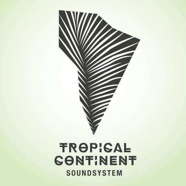Logo_Aug