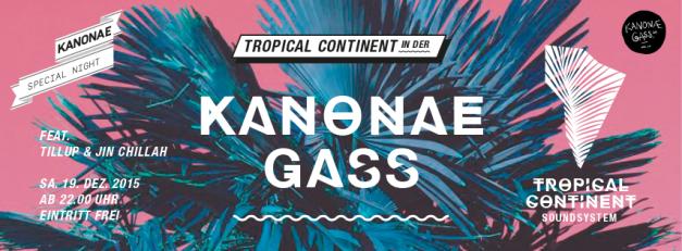 TropicalContinentKanonaeGassFacebookEvent